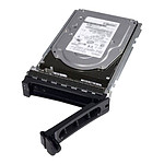 Dell 400-AURS 1 To 3.5""