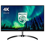"Philips 27"" LED - 276E8VJSB"