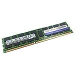 QNAP 8 Go DDR3 1600 MHz