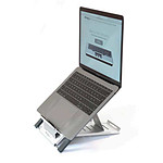 Mousetrapper Laptop Stand
