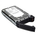 "Lenovo Entreprise ThinkServer HDD 2 To 3.5"" (4XB0F28713)"