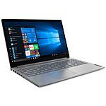 Lenovo ThinkBook 15-IML (20RW0002FR)