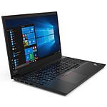 Lenovo ThinkPad E15 (20T8000MFR)