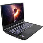 LDLC Bellone RT75-I7-16-S2S20