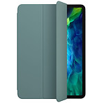 "Apple iPad Pro 11"" (2020) Smart Folio Cactus"