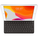 Apple Smart Keyboard iPad 7/iPad Air 3 - FR