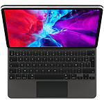 """Apple Magic Keyboard iPad Pro 12.9"""" (2020) - España"""