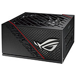 ASUS ROG-STRIX-750G 80PLUS Gold