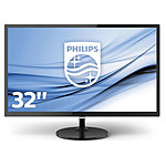 "Philips 31.5"" LED - 327E8QJAB/00"