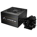 FSP Hyper Pro 650W