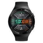 Huawei Watch GT 2e (Noir)