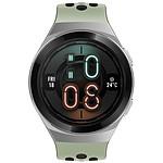 Huawei Watch GT 2e (Vert)