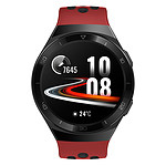 Huawei Watch GT 2e (Rouge)