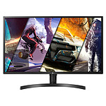 "LG 32"" LED - 32UK550-B"