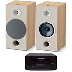 Bluetooth Cambridge Audio