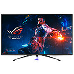 "ASUS 43"" LED - ROG Swift PG43UQ"