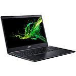 Acer Aspire 5 A515-55-322V