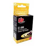UPrint C-3M M (Magenta)