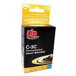 UPrint C-3C C (Cyan)