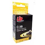 UPrint C-3B BK (Noir)