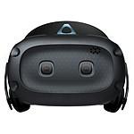 HTC Vive Cosmos Elite HMD