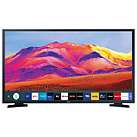 Samsung Tuner TV Cable numérique (DVB-C)