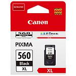 Canon PG-560 XL
