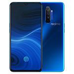 Realme X2 Pro Bleu (12 Go / 256 Go)