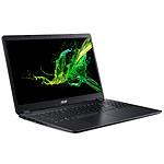 Acer Aspire 3 A315-56-3539