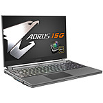 Mobile Intel HM470 Express AORUS