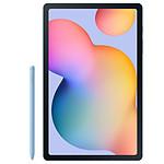 Samsung 2000 x 1200 pixels