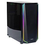 LDLC PC Zenifier-SSD