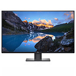 "Dell 42.5"" LED - UltraSharp U4320Q"