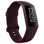 FitBit Charge 4 Violet