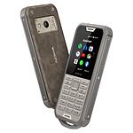 Nano-SIM Nokia