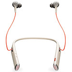 Plantronics Voyager 6200 CPU USB-A Sable