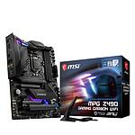 Intel 1200