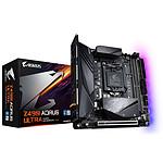 Gigabyte Intel 1200