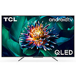 TCL Tuner TV TNT HD