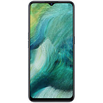 Android 10 OPPO