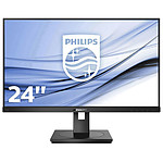 "Philips 23.8"" LED - 243B1/00"