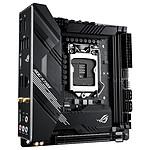 ASUS Intel B460 Express