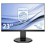 "Philips 22.5"" LED - 230B8QJEB"