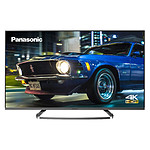 Panasonic Tuner TV TNT
