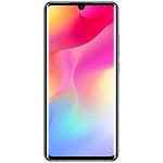 4G+ Xiaomi