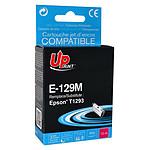 UPrint E-129M Magenta
