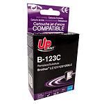 UPrint B-123C Cyan
