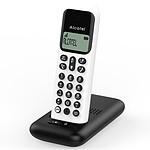 Alcatel D285 Voice Blanc