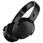 Skullcandy Riff Wireless Noir