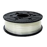 XYZprinting Refill PLA (600 g) - Nature